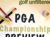 PGA: First News