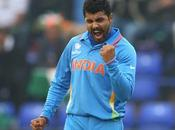 Jadeja Tops Bowlers' Ranking Rankings Credible??