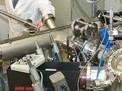 Brookhaven Scientists Discover Anomalous Behavior High-Temperature Superconductors