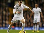 True Value Europe's Most Valuable Footballers Revealed Statistical Analysis; Bale Where Near Millions Worth..