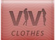 Shop Feature: Vivi-Clothes