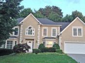 West Knoxville House Hunters Cedar Bluff Homes Sale Below $250,000