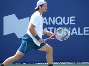 Rogers Photos: Nadal, Raonic, Potro, Haas