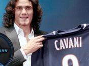 Summer Transfer Saga Thus Far... Over Yet... Bale, Suarez, Fabregas, Rooney More..