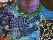 Gratitude's Celebration Journal Week Gentle with Your Dreams