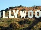 Hollywood Turning Against Obama? Sympathy, They What Voted For! (Video)