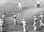 Defining Spirit Cricket