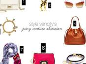 Juicy Couture Obsession