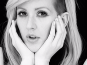 BURNS Ellie Goulding Midas Touch