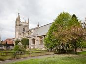 Classic Wedding Beaconsfield, Buckinghamshire