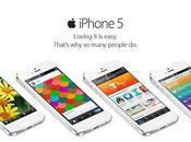 Verizon, Sprint Deals iPhone 16GB