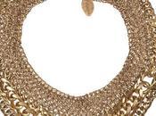 Resort 2014 Week: Falconiere Jewelry