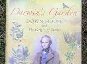 Book Review: Darwin's Garden