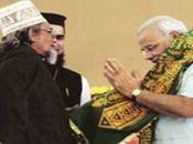Mr.CM,Gujarat Religion Battle