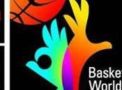 2014 FIBA Basketball World