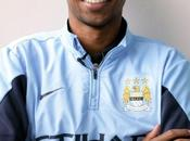Fernandinho Signing Manchester City?