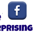 Facebook Business Page Facts That Will Surprise You!