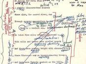 "Into Lévi-Strauss Through ""Kubla Khan"""