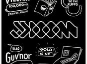 "Doom Drops Tracks From ""Key Kuffs Butter Version"""