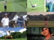Golf Videos Week (8/13)