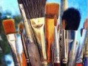 Painterly Mobile Artist Yamaguchi