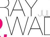 Gray Wade Married! Chattanooga Wedding Photographer