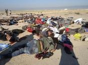 'Al-Qaeda U.S.'- Syrian Soldier Claims (Video)