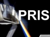 PRISM Ruining Internet
