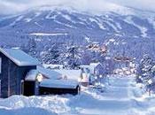 Best Resorts Colorado