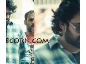 Young RebelStar Prabhas Bahubali Latest Photo
