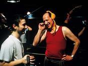 Harmony Korine Werner Herzog Set.