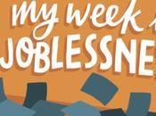Week Joblessness (11): Five Reasons Jobseekers Negative