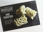 Sfoglini's Zucchini Radiatore Pasta Visit Wedge Brooklyn