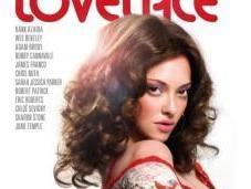 Lovelace: Reflection Marital Abuse