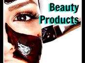 Boost Your Skin Care Regimen With Exfoliating Products