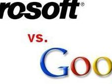 Google Blocks YouTube Windows Phone, Asks Microsoft Innovate