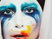 "Official Video Lady Gaga's ""Applause"" Everything You'd Expect From Gaga Video."