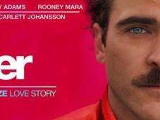 Watch: 'Her' Trailer