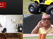 Golf Videos Week (8/20)