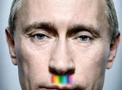 Putin's