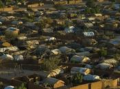 EPFL Student Proposes Smart Solar Energy Power Refugee Camps