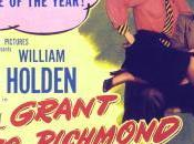 Miss Grant Takes Richmond (1949)
