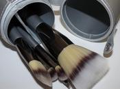 Cosmetics Heavenly Luxe Vanity Brush Photos Review