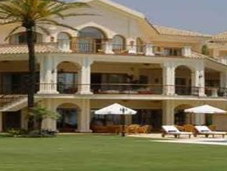 Travel Southern Spain Luxury