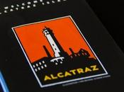 Francisco: Alcatraz Walking Around Downtown