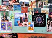 Creating Mood Board Part Making Your