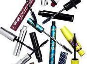 Pick Mascara That Suits You.
