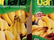 Barnana: Organic, Gluten-Free, Vegan Snacks (Review)