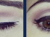 Mubarak! Eyes Lips Makeup Look This Blessed