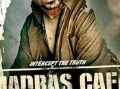 Madras Café Review